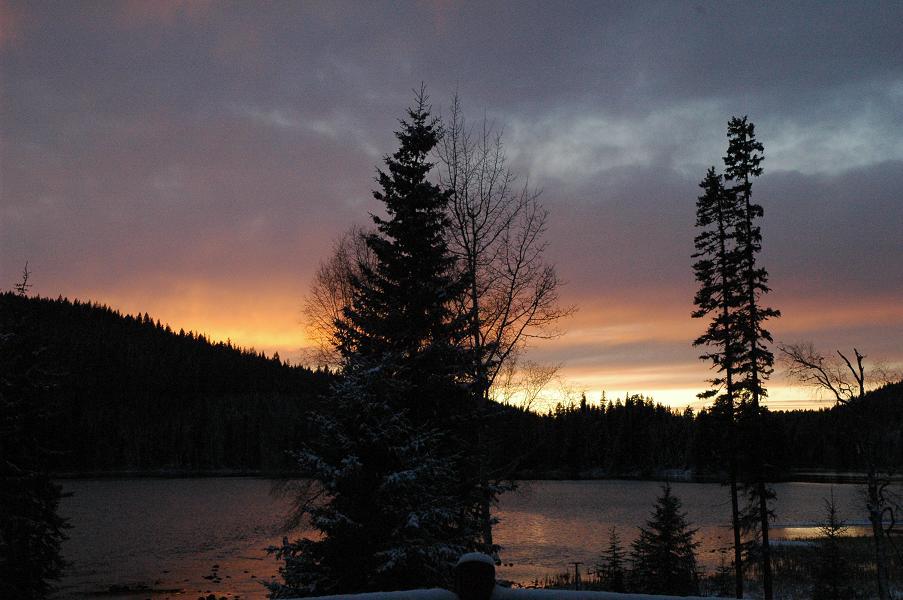091112_sunset2
