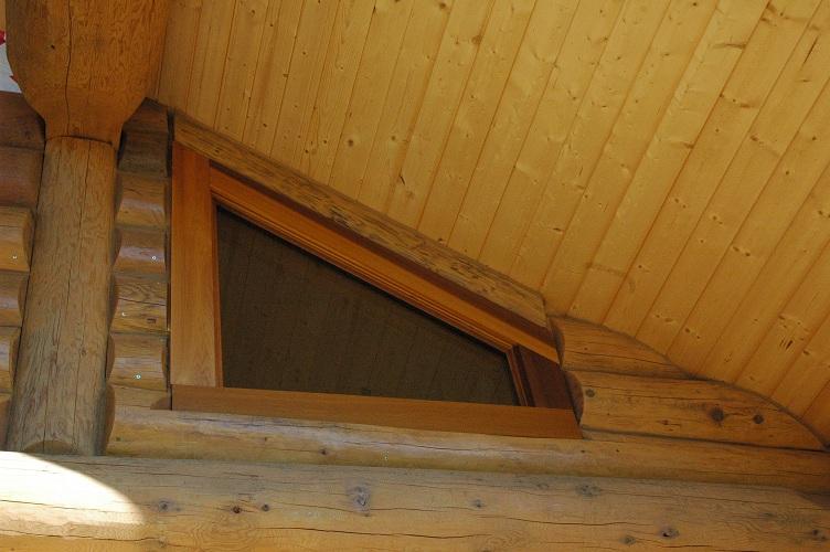 120805_frontfenster1