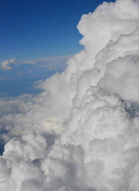 13_clouds