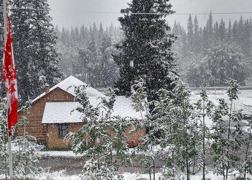15_snow1